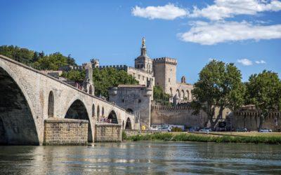 MyLoby, le gardien de vos clés à Avignon