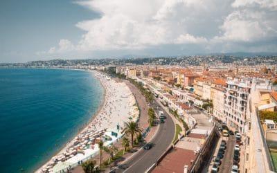 Myloby, le gardien de vos clés à Nice