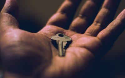 Double de clé : la solution pour mieux gérer ses clés au quotidien !