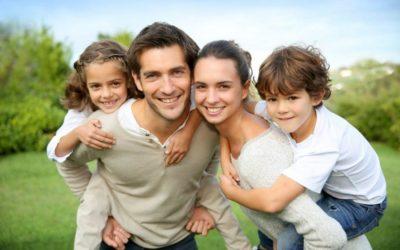 Perte de clés : la solution MyLoby vient en aide aux familles nombreuses !