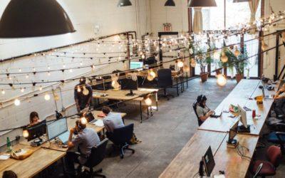 Espaces de Coworking : simplifier la remise de clés