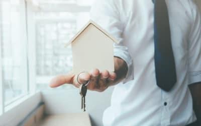 Myloby : Une solution pour les agences immobilières