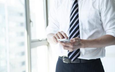 Améliorer la traçabilité de vos clés avec une plateforme en ligne de gestion de clé
